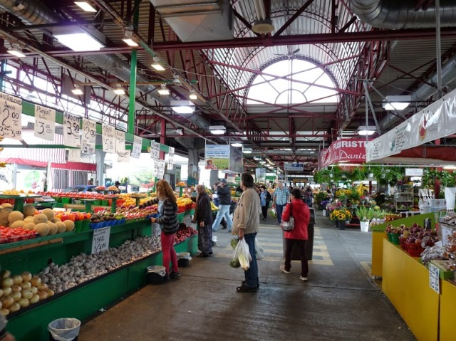 jean-talon market montreal