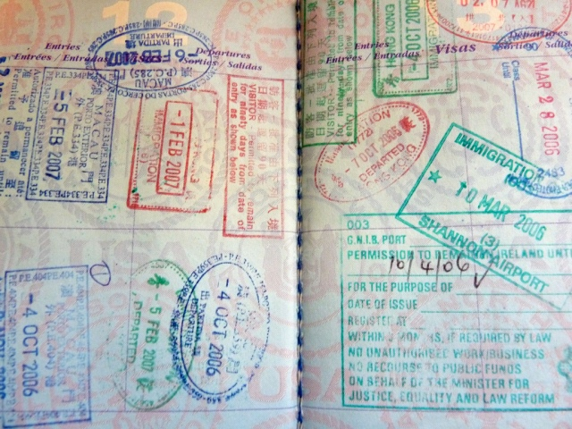 uspassport-with-stamps