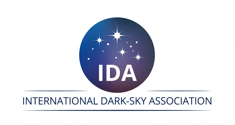 IDA-Logo-Full-Mark-PRINT-e1584471471138