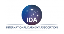 IDA-Logo-Full-Mark-PRINT-e1584471471138