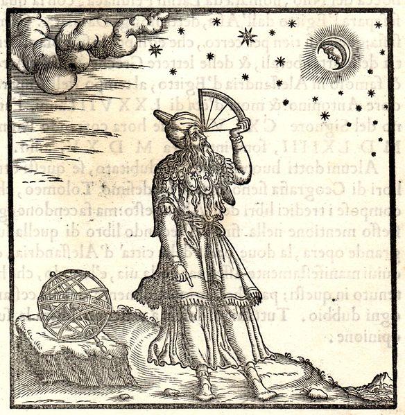 584px-Ptolemy_Astrology_1564