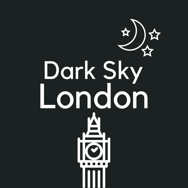 darkskylondon-logo-dark